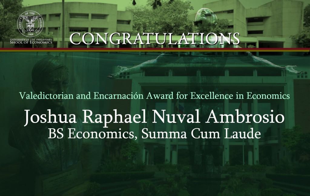 ENCARNACION-AWARDS - WEBSITE-FB -banner2 V01