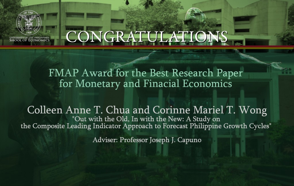 FMAP-AWARDS - WEBSITE-FB -banner 4 V01
